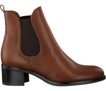 Chelsea Boots 46503fy