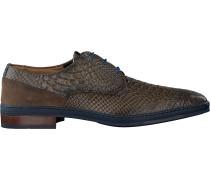 Business Schuhe 83202
