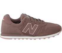 Rosane New Balance Sneaker Wl373 Dames