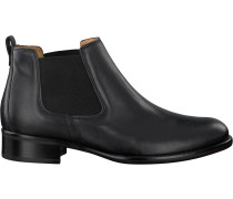Chelsea Boots 31.640