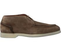 Loafer Tufo