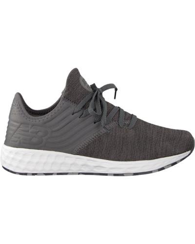 New Balance Herren Graue New Balance Sneaker Mcrzd Qualität Aus Deutschland Billig Spätestens Zum Verkauf s9IIQ9HuR