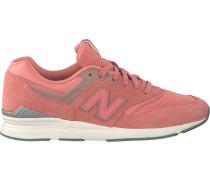 Rosane New Balance Sneaker Wl697