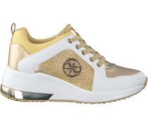 Sneaker Low Jaryds