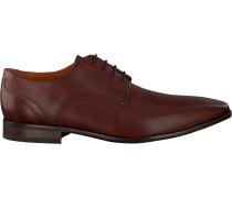 Business Schuhe 1954500