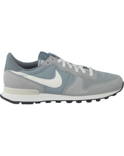 Große Diskont Günstiger Preis Nike Herren Graue Nike Sneaker Internationalist MEN Outlet Billige Qualität Preiswert Günstiger Preis Äußerst 6W6P2pD