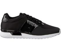 Black Bjorn Borg shoe LOW SAT