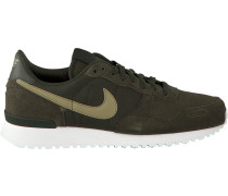 Grüne Nike Sneaker AIR Vrtx LTR MEN