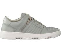 Graue Sneaker Mmfw00966