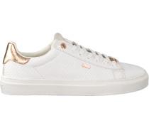 Sneaker Low Crista