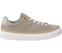 Graue Mexx Sneaker CIS