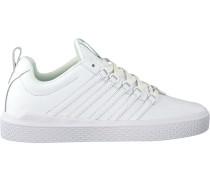 Weiße K-Swiss Sneaker Donovan