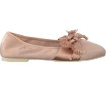Rosane Gant Ballerinas Molly