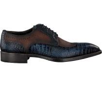 Business Schuhe He974156