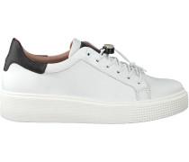 Sneaker Low M08101 201 0001