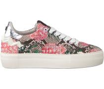 Rosane Sneaker 85234