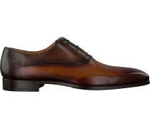 Business Schuhe 23050