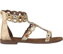 white Lazamani shoe 75.586