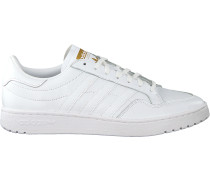 Sneaker Low Team Court M