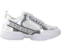 Sneaker Low Breeta