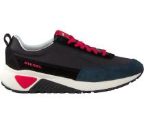 Schwarze Diesel Sneaker S-Kb LOW Lace
