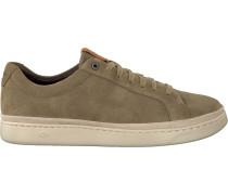 Grüne UGG Sneaker M Cali Sneaker LOW
