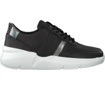 Sneaker Low Lucy May