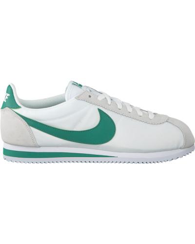 Nike Herren Weiße Nike Sneaker Classic Cortez Nylon MEN Beste Authentisch Outlet Neuesten Kollektionen Rabatt Sneakernews Auslass Ausgezeichnet aHTDQ