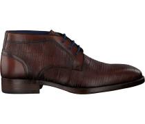 Business Schuhe 25006