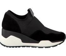 Schwarze Liu Jo Sneaker S67199