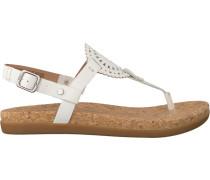 white UGG shoe Ayden II