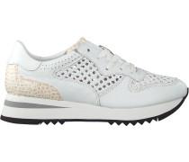Sneaker Low 30412
