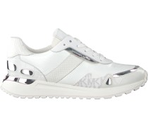 Sneaker Low Monroe Trainer