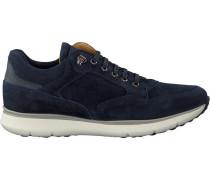Blaue Greve Sneaker Ryan