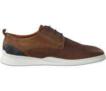 Business Schuhe 1918705