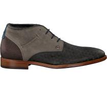 Business Schuhe Salvador