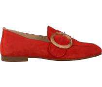 Loafer 212.1