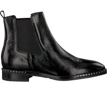 Chelsea Boots 86b001