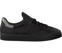 Schwarze Esprit Sneaker 028Ek1W024