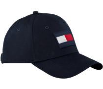 Kappe Big Flag Cap