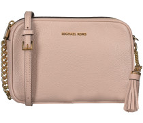 Rosane Michael Kors Umhängetasche MD Camera BAG