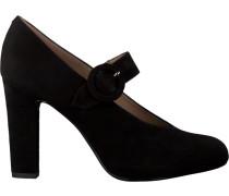 66e25af4ad3c UNISA® Damen Pumps   Sale -54% im Online Shop