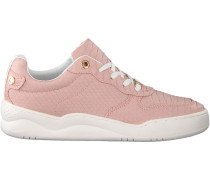 Rosane Mexx Sneaker Cibelle
