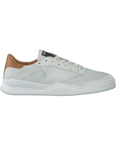 Spielraum Eastbay Replay Herren Weiße Replay Sneaker Whames Billig Einkaufen Niedriger Versandverkauf Online Billig Online-Shop Manchester sPl4yL1W7Y