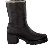 Ankle Boots Piola B35