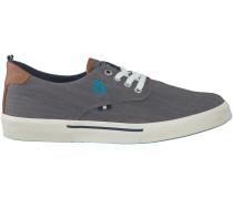 Graue McGregor Sneaker Surf