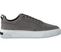 Sneaker Low Superlifter