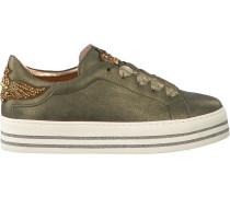 Grüne Maripe Sneaker 26055