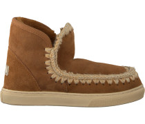 Ankle Boots Fw111000a