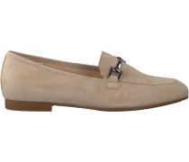 Loafer 210